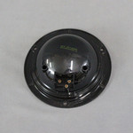 """Optronics Inc. 4"""" Round Red Tail Light w/ Reflector"""