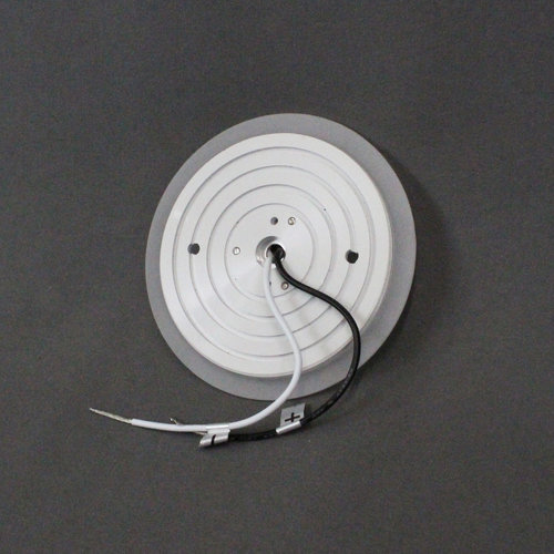 """Unbranded 3 3/4"""" Round RV LED Puck Light"""