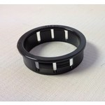 """LaVanture Products 10 Pack 2"""" Snap In Bushing"""