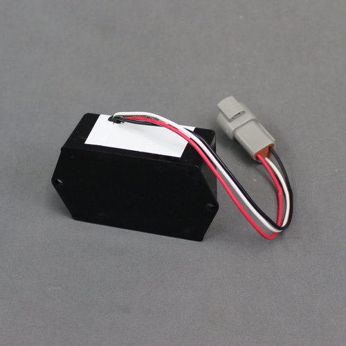 Lippert Components Auto Level Remote Rear Sensor for Ground Control 3.0 Leveling System