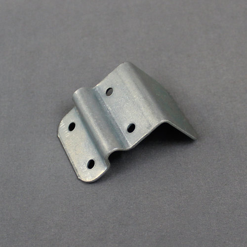 AP Products Folding Table Mounting Hinge Plate Brackets