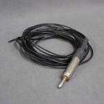 Unbranded AM / FM Antenna Signal Booster