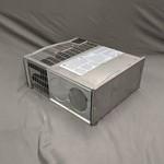 Suburban SFV-35FQ 35,000 BTU Vertical Install Furnace