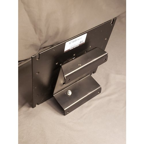Unbranded Outside/Inside TV Wall Mount