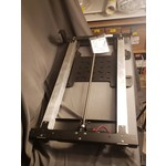 "TV Mount Motorized 26"" Extension"