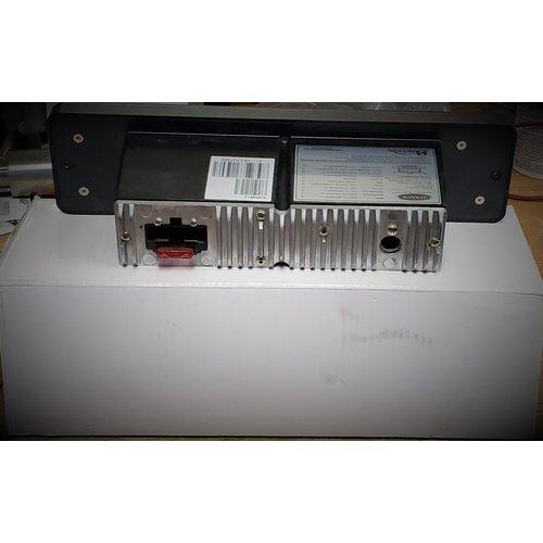 ASA Electronics Stereo Jensen AWM914