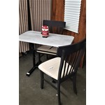 Dinette Chair