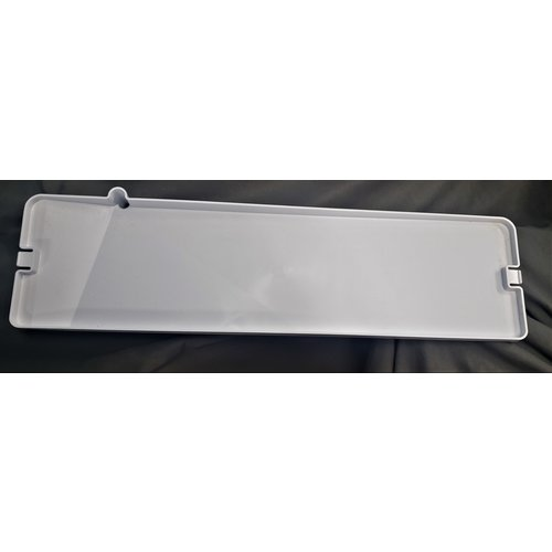 Dometic Refrigerator drip tray