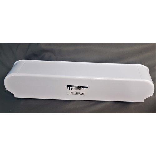 Refrigerator Door Shelf Dometic Small