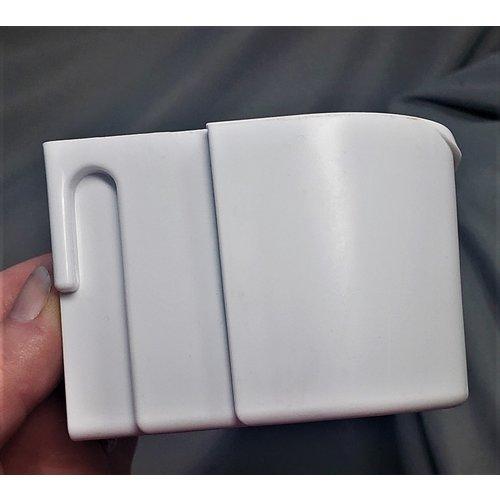 Unbranded Refrigerator Door Shelf Misc