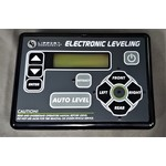Lippert Components Lippert Ground Control Touchpad