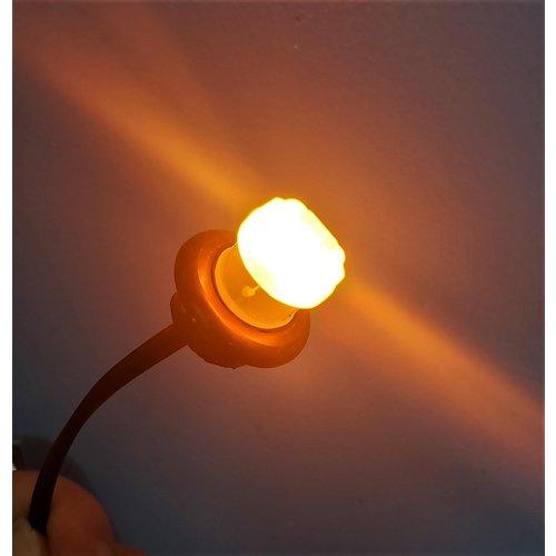 LED Marker Light Glo-Plug