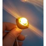 Dream Lighting Marker Light LED 12V Amber