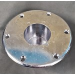 Heng's Industeries Recessed Table Base