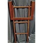 Various Bunk Ladder Wood