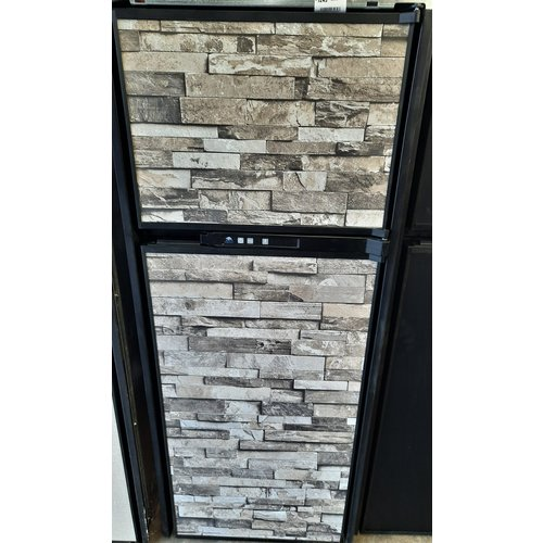 Refrigerator Norcold N8X 8 Cu Ft