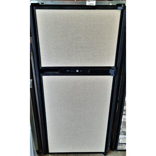 Refrigerator Norcold N7V 6.5 Cu Ft