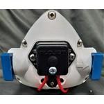 FloJet Water Pump Surplus