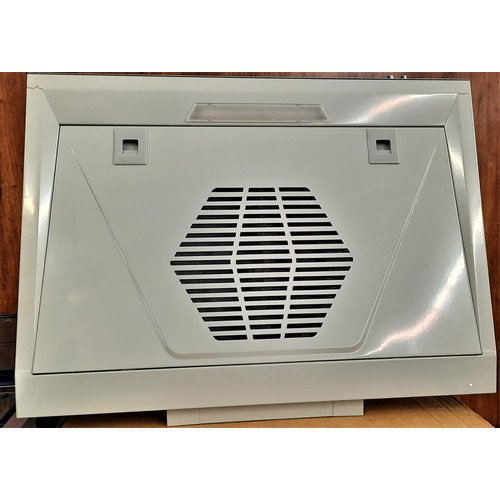 "Furrion Range Hood 24"" Ducted Stainless Furrion"