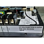 Lippert Components Remote Receiver 8 Function Fused 18570