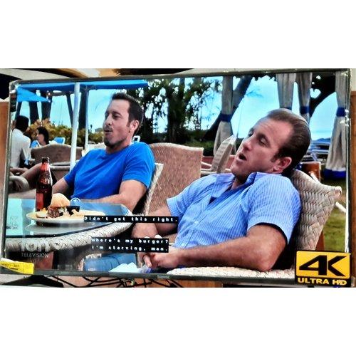 "Various TV LED HD 49"""