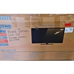 "Various TV LED HD 26"""
