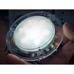 LED Trailer/Hitch Utility Light
