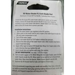 Anode Rod Fits Suburban WH
