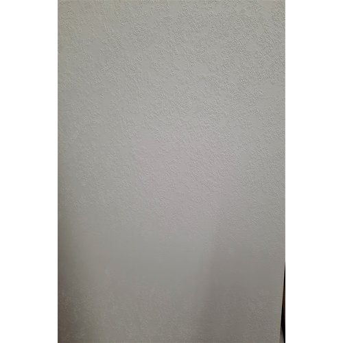 Paneling Ceiling White Textured