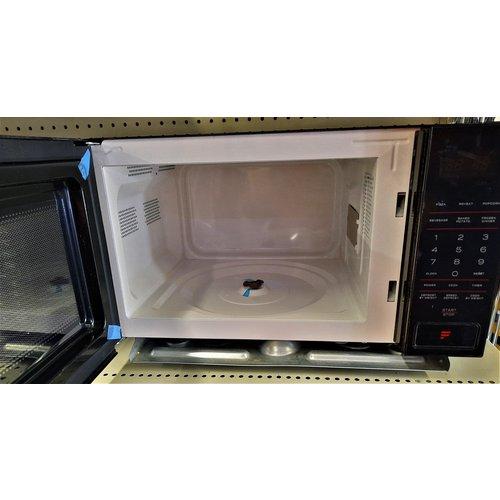 Furrion Microwave Furrion Black