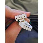 """LCI Electric Jack Touch Pad Harness 126"""""""