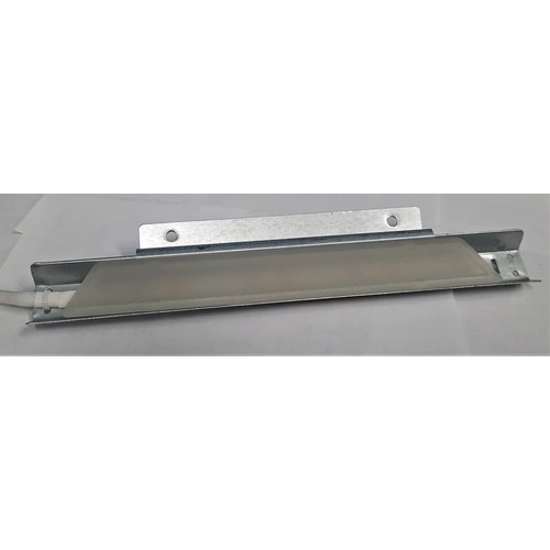 Unbranded LED Light Bar With Bracket And Switch