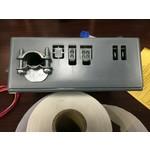 Dometic Air Conditioner Control Board Kit W/ Sensor & Harness