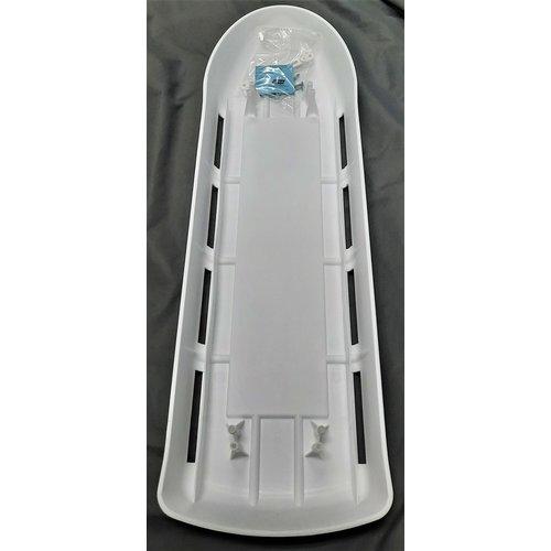 Refrigerator Roof Vent Cover Camco