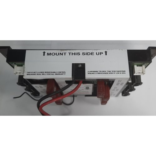Lippert Components Control Module Ground Control Jack Leveler 6 Leg 19251-A