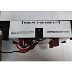 Lippert Components Control Module Ground Control Jack Leveler 20239-A