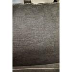 Lippert Components Sofa Tri-Fold All Colors