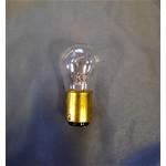 1076 Bulb Bulk