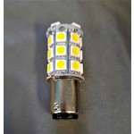 1076 LED Bulb Bright White