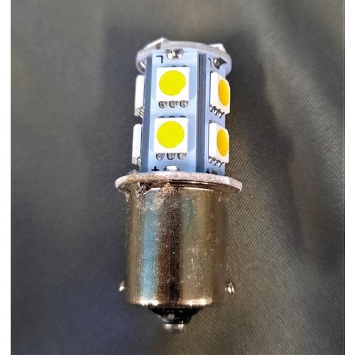 Various 1141 Warm White LED Bulb