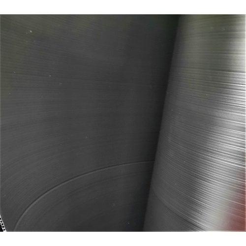 "Primex 70"" Underbelly Material Corrugated per LF"