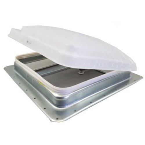 Heng's Industeries Non Power Roof Vent