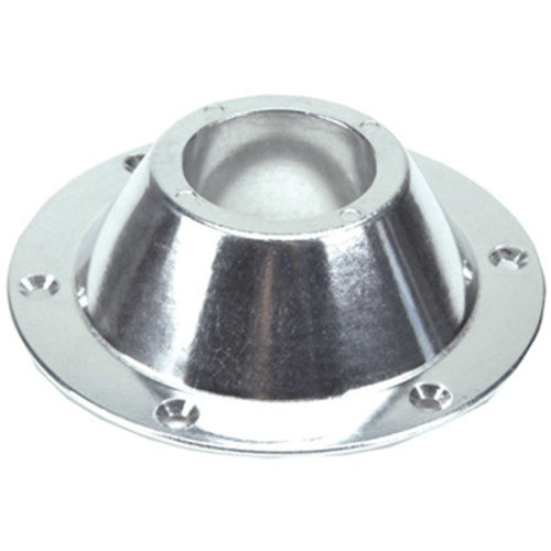 Heng's Industeries Surface Table Base