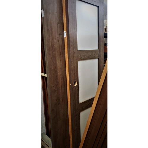 Interior Passage Door
