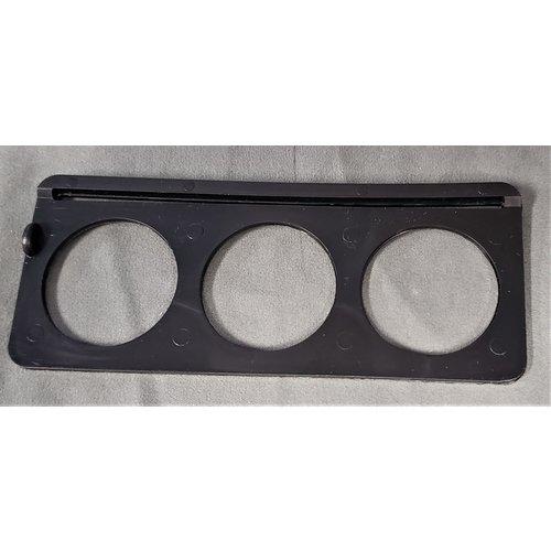 Lippert Components Flex Guard Triple Clip
