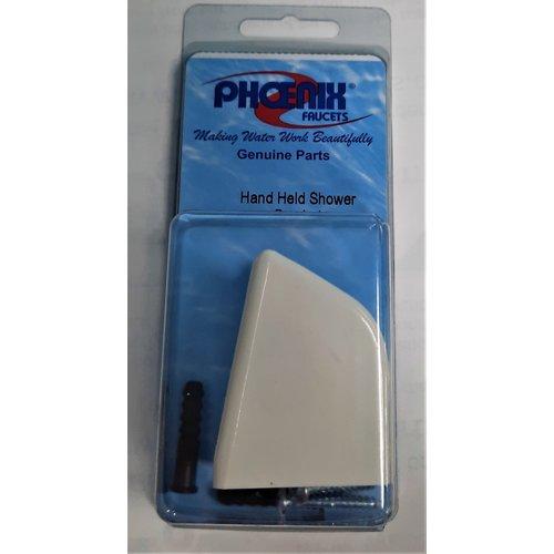 Phoenix Products Shower head mount