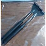 Unbranded Cabinet Door Strut Metal 2 Pack
