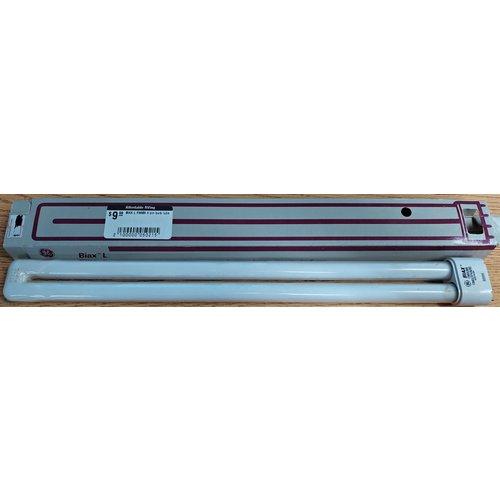 BIAX L F36BX 4 pin bulb tube