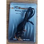 Pico Pico Light Bulb Socket