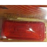Peterson Clearance Marker Light